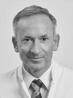 Dr. med. Gerardo J. Maquieira