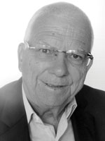 Dr. med. Thomas Zünd